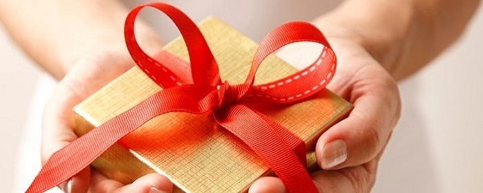 Εικόνα Τα καλύτερα Χριστουγεννιάτικα δώρα για άντρες!