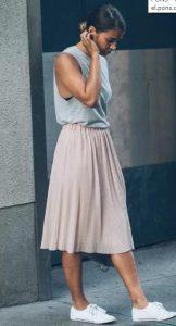 γυναικείο ντύσιμο