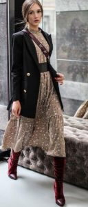 kompso outfit
