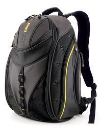 Σάκος πλάτης backpack