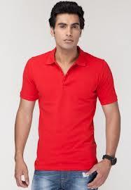 Μπλουζάκια polo polo neck
