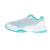adidas Originals - Παιδικά παπούτσια adidas Originals Barricade Club xJ 2018 λευκό - μπλε