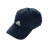 adidas Performance - Unisex καπέλο adidas CLMLT μπλε