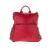 ALE - Γυναικείο σακίδιο πλάτης ALE κόκκινο