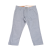 ALVIERO MARTINI KIDS - Παιδικό παντελόνι ALVIERO MARTINI KIDS μπλε