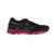 ASICS - Γυναικεία αθλητικά παπούτσια ASICS GEL-QUANTUM 180 2 μαύρα