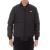 BASEHIT - Ανδρικό bomber jacket BASEHIT μαύρο-μπλε