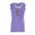 BODYTALK - Παιδικό φόρεμα BODYTALK μοβ