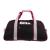 BODYTALK - Unisex τσάντα γυμναστηρίου BODYTALK μαύρη