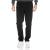 BROOKSFIELD - Ανδρικό παντελόνι BROOKSFIELD CHINO μαύρο