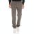 BROOKSFIELD - Ανδρικό παντελόνι BROOKSFIELD CHINO PANTS μπεζ