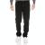 BROOKSFIELD - Ανδρικό παντελόνι BROOKSFIELD CHINO P μαύρο