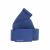 CALVIN KLEIN JEANS - Ανδρική ζώνη Calvin Klein Jeans μπλε