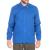 CALVIN KLEIN JEANS - Ανδρικό jacket CALVIN KLEIN JEANS μπλε