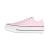 CONVERSE - Γυναικεία sneakers Chuck Taylor All Star Lift Ox ροζ