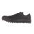 CONVERSE - Γυναικεία sneakers Converse Chuck Taylor All Star Lift Rip μαύρα
