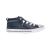 CONVERSE - Παιδικά παπούτσια Chuck Taylor All Star Street M μπλε