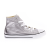 CONVERSE - Παιδικά παπούτσια Chuck Taylor All Star Hi