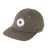 CONVERSE - Unisex καπέλο CONVERSE CORE CAP πράσινο