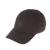 CONVERSE - Unisex καπέλο CONVERSE MONOTONE CORE σκούρο μπλε