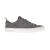 CONVERSE - Unisex παπούτσια Star Player Premium Ox γκρι