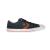 CONVERSE - Unisex παπούτσια Star Player Ox μπλε