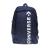 CONVERSE - Unisex σακίδιο πλάτης CONVERSE Speed 2 μπλε
