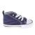 CONVERSE - Βρεφικά παπούτσια Chuck Taylor μπλε