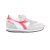 DIADORA - Παιδικά παπούτσια DIADORA γκρι