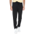 DIRTY LAUNDRY - Ανδρικό παντελόνι φόρμας DIRTY LAUNDRY μαύρο