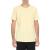 DIRTY LAUNDRY - Ανδρικό t-shirt DIRTY LAUNDRY κίτρινο