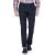 DORS - Ανδρικό παντελόνι DORS μπλε