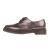 DR.MARTENS - Γυναικεία παπούτσια DR.MARTENS Dupree ασημί