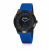 FOLLI FOLLIE - Γυναικείο ρολόι Folli Follie μπλε
