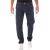 FRANKLIN & MARSHALL - Ανδρικό τζιν παντελόνι FRANKLIN & MARSHALL μπλε