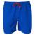 FUNKY BUDDHA - Ανδρικό μαγιό βερμούδα FUNKY BUDDHA μπλε