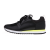 G-STAR RAW - Ανδρικά παπούτσια Deline G-STAR RAW μαύρα