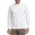 GANT - Ανδρική μπλούζα GANT λευκή
