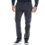 GANT - Ανδρικό παντελόνι GANT μπλε