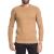 GANT - Ανδρικό πουλόβερ GANT μπεζ