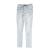 GARCIA JEANS - Παιδικό τζιν παντελόνι Garcia Jeans μπλε