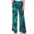 GARCIA JEANS - Παντελόνα GARCIA JEANS με μοτίβο