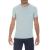 GREENWOOD - Ανδρική μπλούζα GREENWOOD γαλάζια