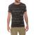 GREENWOOD - Ανδρική μπλούζα GREENWOOD χακί