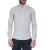 GUESS - Ανδρικό πουκάμισο GUESS γκρι