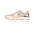 GUESS - Γυναικεία sneakers GUESS RIMMA χρυσά