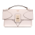 GUESS - Γυναικεία τσάντα χειρός GUESS FRUIT PUNCH μπεζ