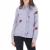 GUESS - Γυναικείο μακρυμάνικο πουκάμισο FREDA GUESS μπλε