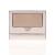 GUESS - Γυναικείο πορτοφόλι GUESS MORITZ TRIFOLD λευκό