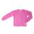 GUESS KIDS - Παιδική ζακέτα GUESS KIDS K84R03 Z25B0 ροζ